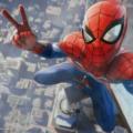 PS4ゲーム『スパイダーマン』にアベンジャーズは登場しない