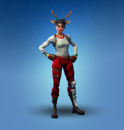 red-nosed-raider