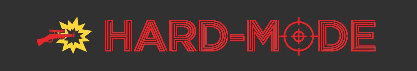 HARDMODE | ハードモードはPCゲーマーに特化したWEBメディア
