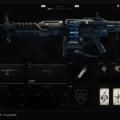 『CoD:BO4』全武器一覧(メイン・サブ) 解禁レベル・アタッチメント・オペレーターMODも掲載