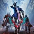 【海外の反応】『デビルメイクライ5』発売日は2019年3月8日!超美麗プレイ動画も公開