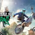 TrialsRising(トライアルズライジング)の発売日とベータテスト開催日が公開 PS4・PC・Switch・XBOXに対応
