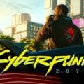 【海外の反応】『サイバーパンク2077』(PS4/XONE/PC)のプレイ動画が公開!発売日の発表はまだか?
