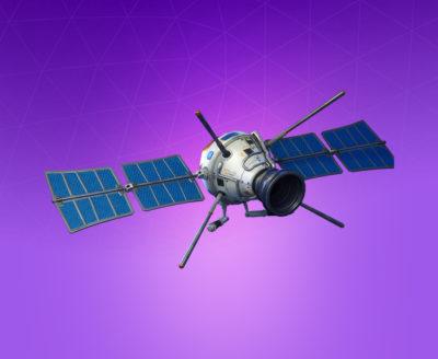 惑星探査機