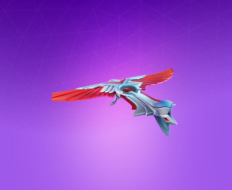 ヴァラーの翼