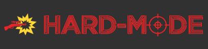 HARDMODE | ハードモードは国内・海外のゲーム情報・攻略・レビューを扱うWEBメディア