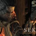 フロム『隻狼 SEKIRO』発売日は2019年3月22日。『天誅』の精神的続編