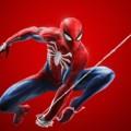 PS4『スパイダーマン』海外レビュー・メタスコア