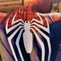 PS4『スパイダーマン』おすすめスーツパワー・スーツ改造