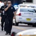 【海外の反応】フロリダゲーム大会銃乱射事件の被害者がEAを訴えた