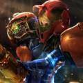 【予想】『メトロイドプライム4』の発売日はThe Game Awards 2018で公開される?