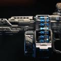 【CoD:BO4】PS4版最強武器「TITAN(タイタン)」のおすすめカスタムを紹介