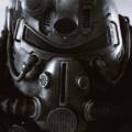 【フォールアウト76】『Fallout 76』ベータテストの参加方法・やり方・期間日程まとめ【PS4・PC・XboxOne】