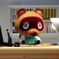 スイッチ版『どうぶつの森』の発売日は2019年3月から4月の間になるとリーク