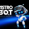 『ASTRO BOT』海外レビュー・メタスコア