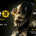 「Fallout 76はどれを買えばいいの?」という方に向けて各エディションの違いを解説【通常版・デラックス版】