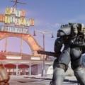 フォールアウト76(Fallout 76) おすすめゲーミングPC紹介&購入ガイド フレームレート60fpsで快適にアパラチアを旅しよう