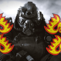 『Fallout 76』はなぜ炎上してしまったのか?