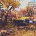 『Fallout 76』初心者向け攻略 アパラチアで序盤にやる事・進め方ガイド【フォールアウト76】