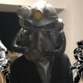 『Fallout 76(フォールアウト76)』パワーアーマー一覧 &序盤~中盤入手場所マップ