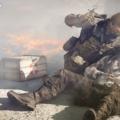 【BF5】『バトルフィールドV』衛生兵の武器・ガジェット一覧&アンロックレベル