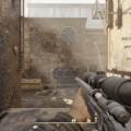 『Fallout 76(フォールアウト76)』序盤・中盤おすすめ最強武器を紹介 アパラチアのクリーチャーやプレイヤーを蹴散らそう