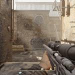 Fallout76 おすすめ最強武器