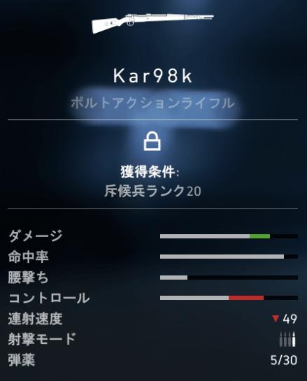 Kar98k