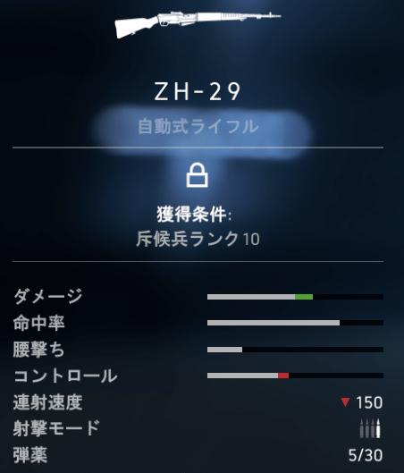 ZH-29