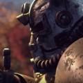 『Fallout 76(フォールアウト76)』海外レビュー・メタスコア