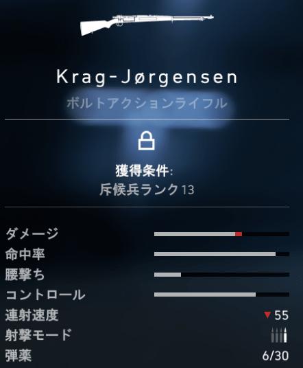 Krag-Jørgensen