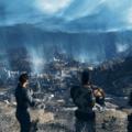 【レビュー】『Fallout 76』を20時間プレイした感想 オンライン化されたフォールアウトは期待に応えたか