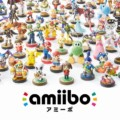 【スマブラSP】アミーボ(amiibo)の使い方を分かりやすく解説&発売済み・予約開始アミーボ一覧