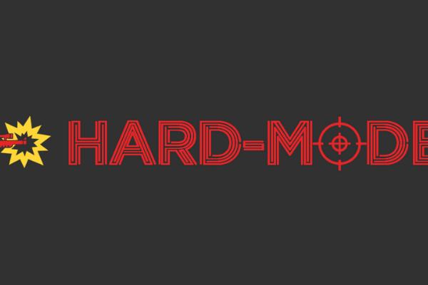 HARDMODE