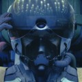 『エースコンバット7』海外レビュー・メタスコア