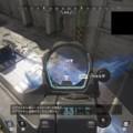 『Apex Legends』アタッチメントに対応する武器・性能&効果一覧【エーペックスレジェンズ】