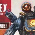 【Apex Legends】パスファインダー 使い方・アビリティ紹介【エーペックスレジェンズ】