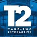 ソニーが『GTA』開発ロックスターの親会社テイクツーを買収する?