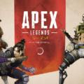 【続報】『Apex Legends』に致命的なバグ アップデートすると全データ削除(初期化)【PC/PS4】