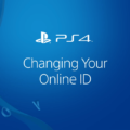 PSNオンラインIDの変更方法まとめ PS4、ブラウザ、アプリでIDの変え方・戻し方を解説