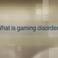 「ゲーム障害」って本当に怖い病気?WHOによる正式認定でゲーム業界に波紋 海外の反応は