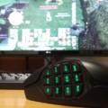 FF14でゲーミングマウス『G600』を活用してDPSやプレイ効率を上げる方法