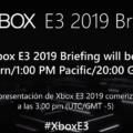 【E3 2019】マイクロソフトカンファレンス発表・トレーラー動画まとめ