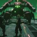 【FF7R】『ファイナルファンタジーVII リメイク』のプレイ動画公開!新たなバトルシステムと操作方法を徹底解説