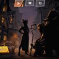 Valve版オートチェス『Dota Underlords(ドタ アンダーロード)』のダウンロード方法・遊び方を紹介