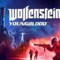 『ウルフェンシュタイン: ヤングブラッド』海外レビュー・メタスコア