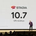 Google Stadia(スタディア)で発売されるゲームの値段はPS4と変わらない