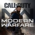 【CoD:MW】『Call of Duty: Modern Warfare』海外レビュー・メタスコア