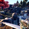 『The Outer Worlds(アウター・ワールド)』海外レビュー・メタスコア