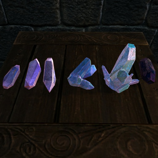 Acquisitive_Soul_Gems_Multithreaded
